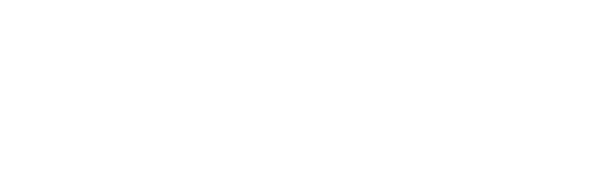Center of Excellence for Information & Computing Technology at the Bellevue College logo